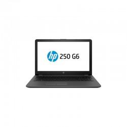 Ordinateur Portable HP 250 G6