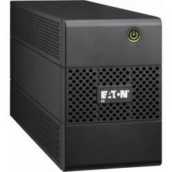 Eaton 5E 650VA