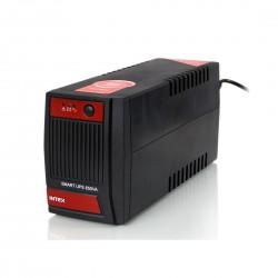 INTEX UPS MAESTRO 650VA