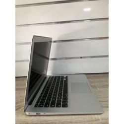 MacBook Air (13 pouces, 2017)