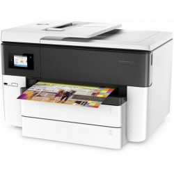 HP Officejet 7740 WF AIO - A3