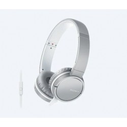 CASQUE SONY MDR-ZX660AP