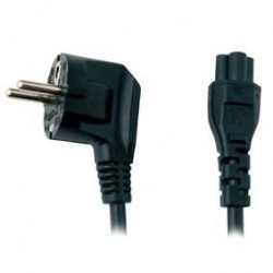 Cable Alimentation chargeur...
