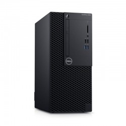 Dell Optiplex 3060 MT Core...