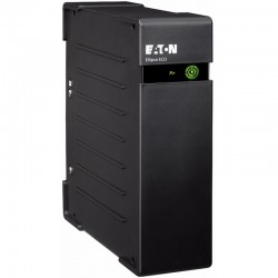 Eaton Ellipse ECO 650 FR...