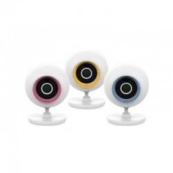 Caméra de surveillance...