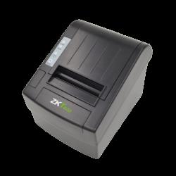 ZKTeco ZKP8001