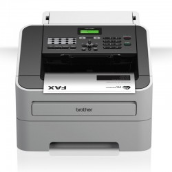 Brother FAX-2840 :...