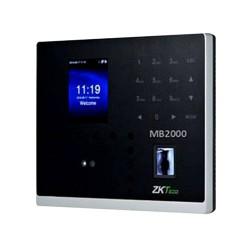 ZKteco MB2000/ID -...