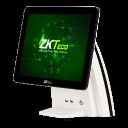 ZKTECO ZK1510E